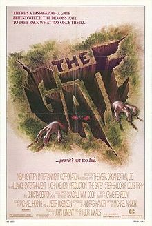 220px-The_gate_film_poster
