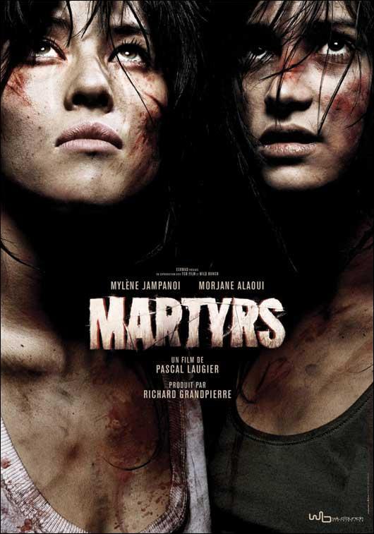 Martyrs_Martires-833344715-large