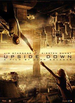 cinemaniablog_upsidedown_poster