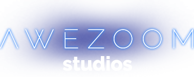 Awezoom Studios – Designing the web