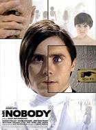 mrnobody