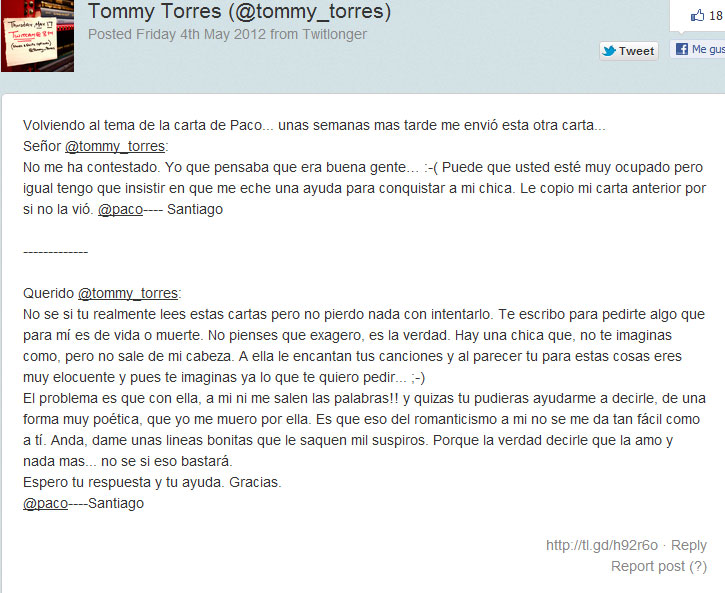 tommy-querido