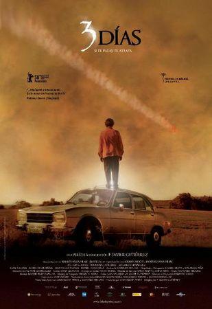 trailer-tres-dias